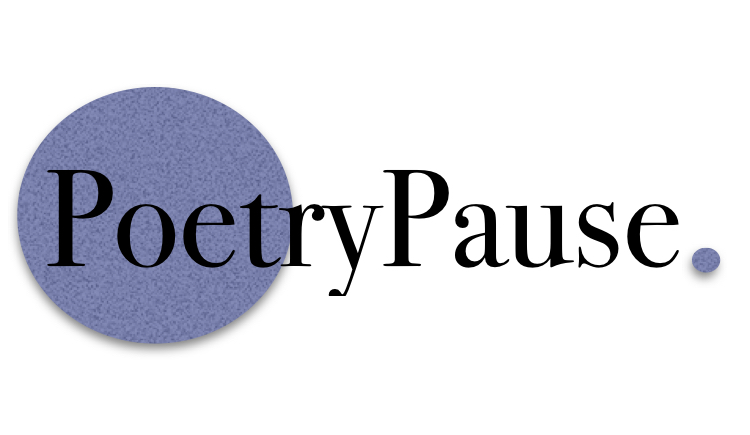 PoetryPause Blog - Matthew Ashbrook